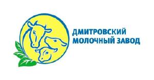 Veles-logo-partners_dmit-mol-zavod