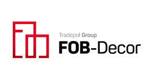 Veles-logo-partners_fob-decor