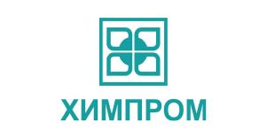 Veles-logo-partners_himprom