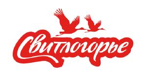 Veles-logo-partners_svitlogorye
