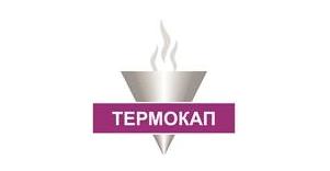 Veles-logo-partners_termokap